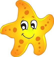 Overnight Camps  Camp Starfish